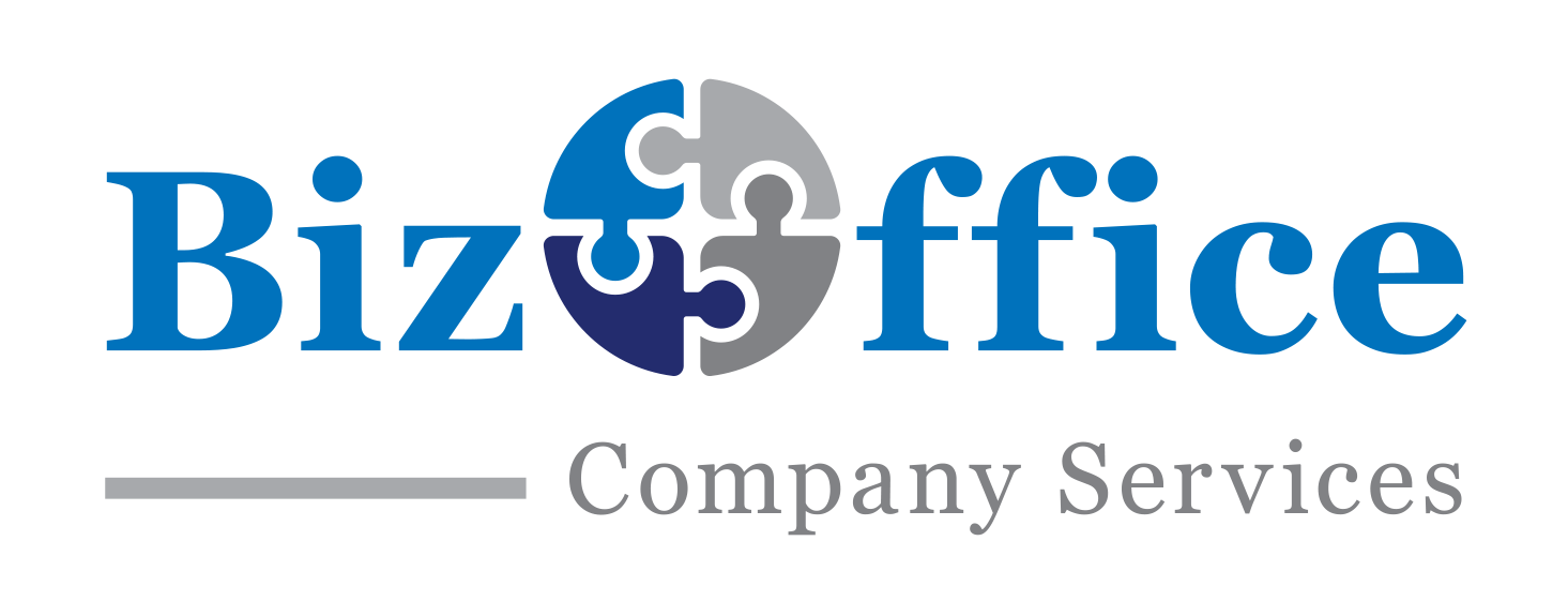 BizOffice - Register New Zealand company with company folder for only $289